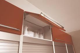 placard cuisine meubles hauts de cuisine placard haut de cuisine avec