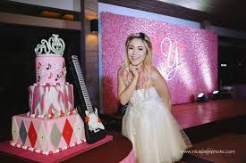 wedding cake quezon city what s new with honey glaze cakes yeng constantino stretch