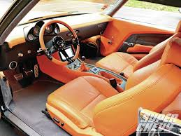 Custom Car Interior Design by 531 Best Das Audio Images On Pinterest Car Interiors Custom