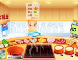 gioco cucina belli i giochi di cucina giochi di cucina