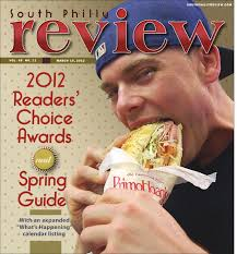 south philly review 3 15 12 by south philly review issuu
