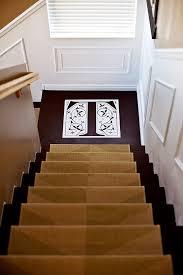 best 25 stair landing ideas on pinterest landing decor stair