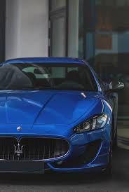 midnight blue maserati 1021 best maserati images on pinterest car cool cars and automobile