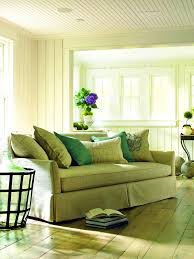 furniture stunning shabby chic living rooms room and dining