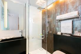 173 Best Bathroom Images On by Condo Hotel The Forest By Wangz Singapore Singapore Booking Com