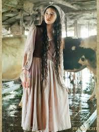 Medieval Wedding Dresses Uk Medieval Clothing Renaissance Clothing At Devilnight Uk Online