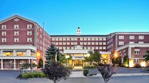 morristown nj wedding venues the westin governor morris