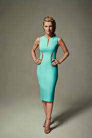 megyn kelly hair extensions image result for megyn kelly dam pinterest blue dress makeup