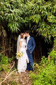 huntcliff river club weddings get prices for wedding venues in ga