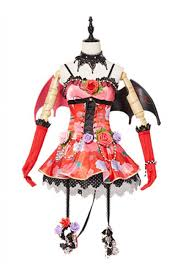 shop for lovelive cosplay costumes anime cosplay costumes