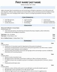 lawyer resume template sle resume canada format lawyer resume template best