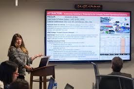 nasa selects three aeronautics teams to explore u0027ambitious u0027 ideas