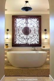 bathroom window privacy ideas best window treatments for bathroom kakteenwelt info