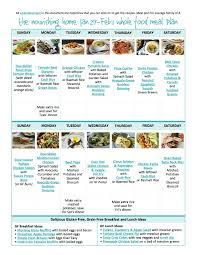 bi weekly whole food meal plan for jan 29 u2013feb 11 u2014 the better mom