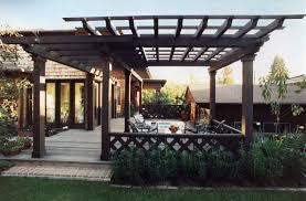 deck interesting decks and porches decks and porches backyard