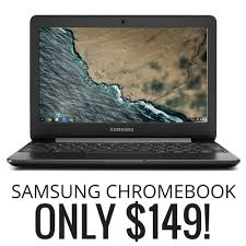 amazon chromebooks black friday black friday chromebook deals u0026 cyber monday sales 2016