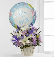 baby gift baskets delivered baby newborn maternity flowers gifts kremp