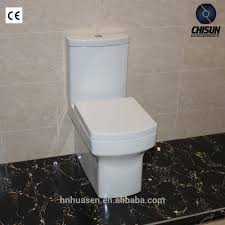 Square Toilet toilet pipe cover toilet pipe cover suppliers and manufacturers
