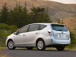 price of 2014 toyota prius 2014 toyota prius five review tinadh com