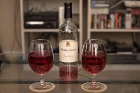 Anniversary Wine Bottles Anniversary Wine Bottles Kori U0026 Eileen