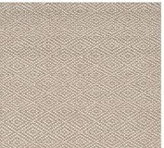 Henley Rugs Pottery Barn Area Rug Roselawnlutheran
