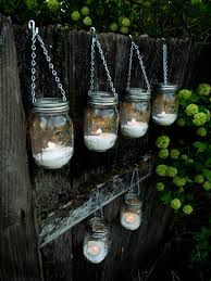 mason jar outdoor lights outdoor mason jar lights outdoor designs