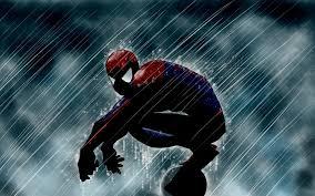 spiderman comic hd 848892 walldevil