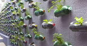 vertical garden ideas bakker com