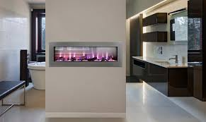 Napoleon Electric Fireplace Napoleon Electric Hearth Manor Fireplaces Gta