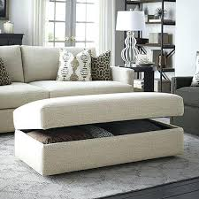 Cocktail Storage Ottoman Cocktail Ottoman With Storage Catchy Cocktail Storage Ottoman With