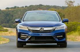 honda accord 2016 specs 2017 honda accord hybrid specifications my pro
