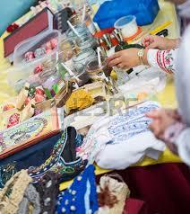 pysanky for sale barcelona spain september 06 2015 pysanky easter eggs