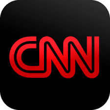 cnn app for android cnn app for android tablet free android app market