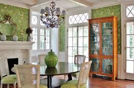 dining room ideas 2013 classic dining room ideas laurel bern interiors bronxville ny