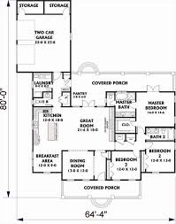 the house designers house plans the shelly plan 2291 3 bedrooms and 2 5 baths the house