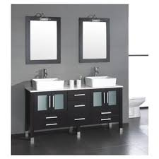 Aspen Bathroom Furniture Aspen Vanity Unit Wayfair