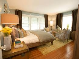 White Bedroom Curtains Decorating Ideas 32 Inspiring Bedroom