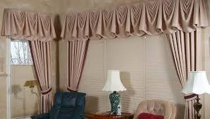 Custom Drapery Fabric Draperies Valances Top Treatments Cornices Reston Washington Dc