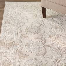 Sculptured Area Rugs Sculptured Area Rugs Beige Area Rugs Rugs The Home Depot