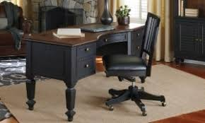 Office Furniture Stores by Home Office Furniture Haynes Furniture Virginia U0027s Furniture Store