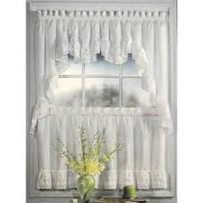 Curtains On Sale 9 99 Curtain Sale Cheap Curtains Boscov S