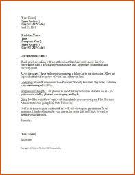 enclosure cover letter general resumes