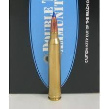 Barnes Tipped Tsx 7mm Stw 140gr Barnes Ttsx Lead Free 20rds