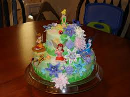 tinkerbell cakes tinkerbell cakes decoration ideas birthday cakes