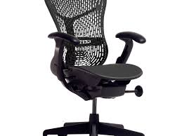 Office Chairs Without Wheels Price Office 30 Space Office Chairs Cryomats Org Small Office Chair