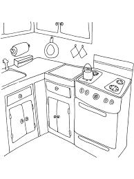 dessin casserole cuisine index of coloriage cuisine cuisine