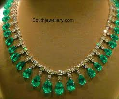 emerald heart pendant necklace images 71 best emerald necklace images emerald necklace jpg