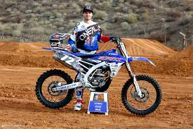 ama motocross gear o u0027neal bell and mellross join o u0027neal