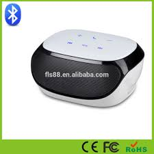 new high tech gadgets new high tech gadgets suppliers and