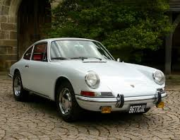 1966 porsche 911 value 1966 porsche 911 for sale 1902322 hemmings motor